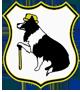 JE - Logo fondo transparente 80x92